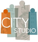 The City Studio