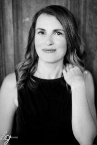 8-Maria Savvenas Headshot
